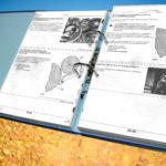 Инструкция Джон Дир 9500 - John Deere 9500 фотография